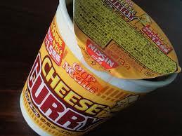 チーズカレー.jpg
